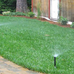 Irrigation-Lawn-Care[1]