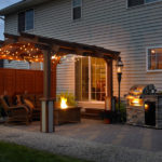Pergola-Beauty-large[1]