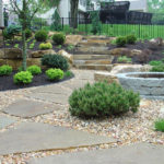 backyard-landscape-design-ideas-pictures[1]
