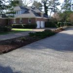 driveway-from-front