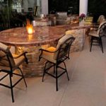 fire_pit_table_0nb1