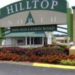 hilltopnorth