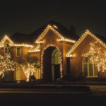 holiday-lighting-overland-park-kansas-city[1]