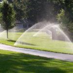 irrigation6[1]
