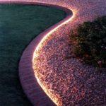 led-landscape-rope-lighting-benefits-of-low-voltage-landscape-lighting-in-ventura-camarillo-1012-x-1436-ideas[1]