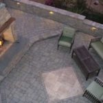 outdoor-patio-from-above