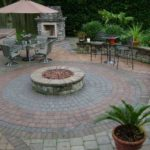 patio-with-firepit